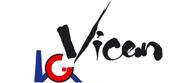 Vicem Hải Phòng
